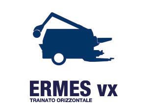 ermesVX-300x218
