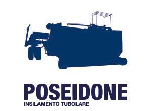 poseidone-300x218