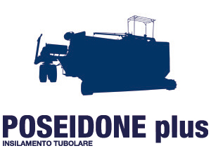 poseidone_plus-300x218