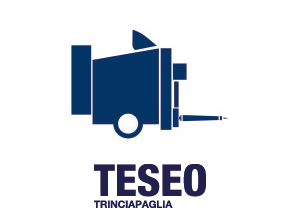 teseo-300x218