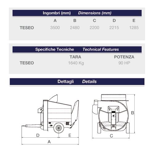 teseo-500x500