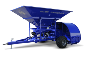 GrainBagger-D9